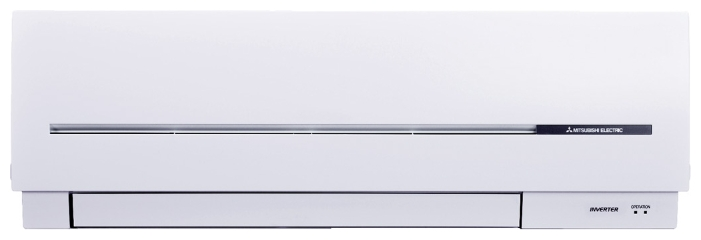 Сплит-система Mitsubishi Electric MSZ-SF35VE/MUZ-SF35VE инвертор