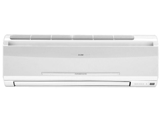Сплит-система Mitsubishi Electric MS-GF35VA/MU-GF35VA