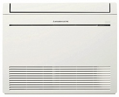 Сплит-система Mitsubishi Electric MFZ-KJ50VE/MUFZ-KJ50VE инвертор