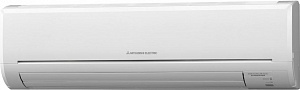 Сплит-система Mitsubishi Electric MSZ-GF60VE/MUZ-GF60VE инвертор